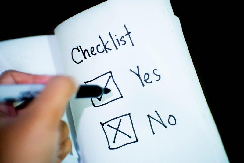 banking-business-checklist-commerce-416322.jpg