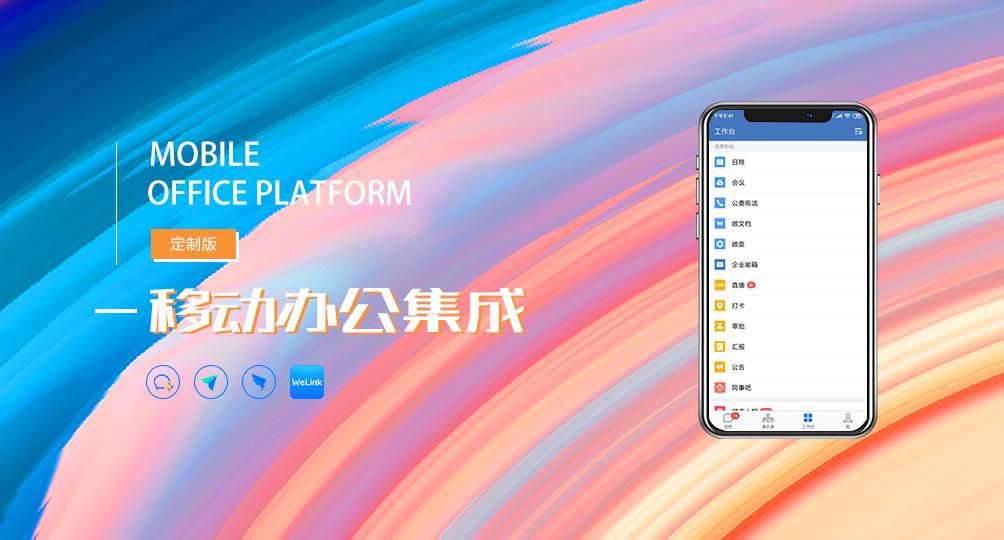 造物节pc端淘宝banner05 拷贝.jpg