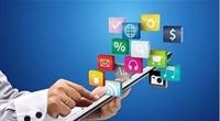 企业如何启动互联网营销