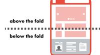 如何设计用户友好度高的轮播图