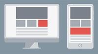 为什么企业营销不能用模板网站