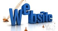 如何建设一个营销型网站