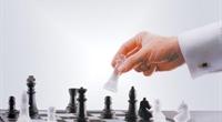 华为吴春波:人才不是核心竞争力,机制才是!