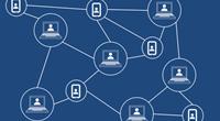 GSE:区块链时代的共享经济网络