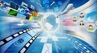国务院印发互联网+行动意见