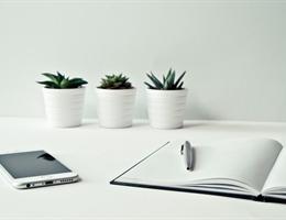 超实用干货:这6个好方法,瞬间提升你的工作效率