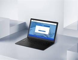 产品 | 远齐证书管理系统