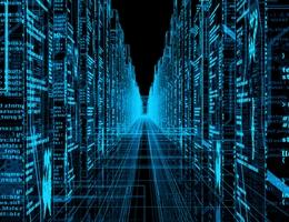 大数据时代必须了解的18个概念(数据仓库、商业智能、数据可视化……)