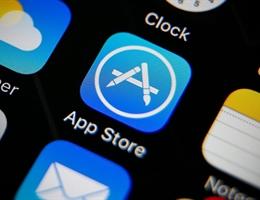 解决方案 | 告别被拒,教你如何提升iOS审核通过率!