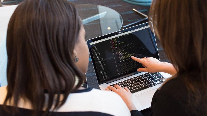 无代码/低代码快速开发平台