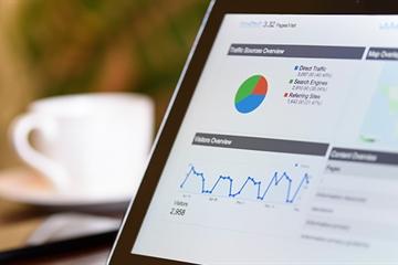 如何设计企业级的UI组件库?用远齐实战案例教会你!
