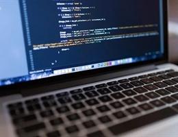 网站建设 | 一文读懂Web缓存
