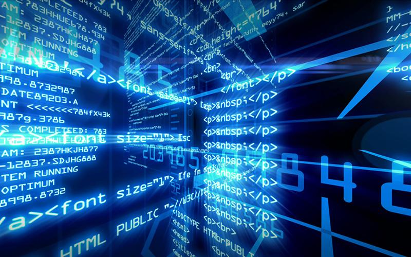 什么是数据仓库?为什么要建立数据仓库?