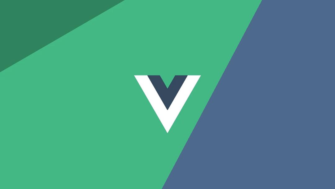 浅谈前端JS框架——Vue.js
