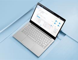 产品 | 远齐会议管理系统平台